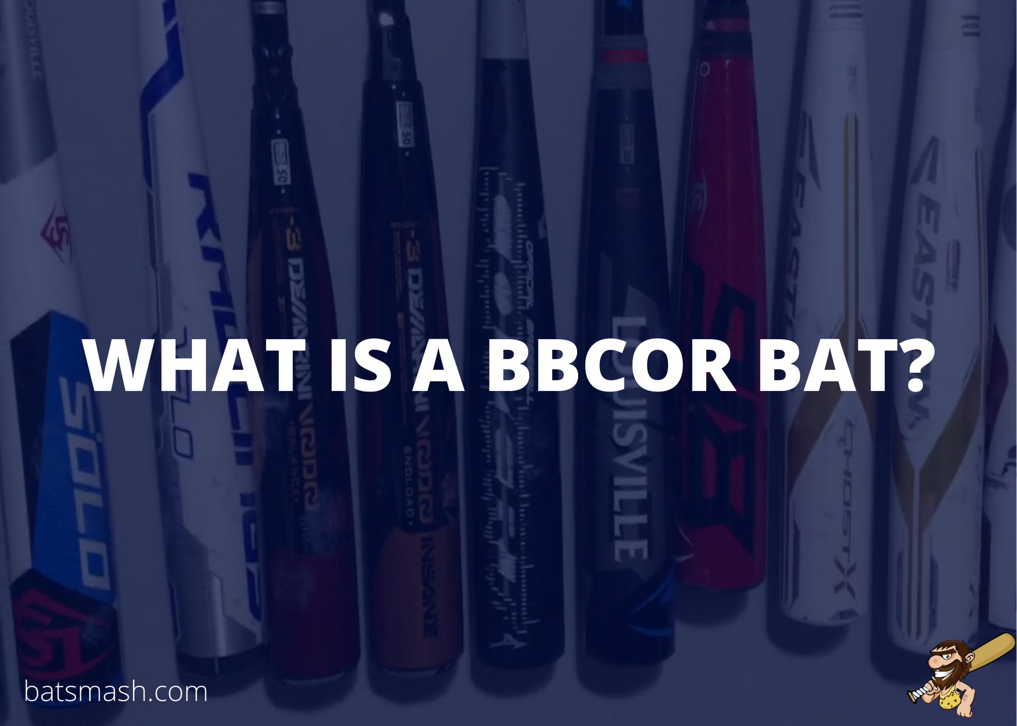 Equipment Guides-choosing A Baseball Bat Hardball Fans - An Outline